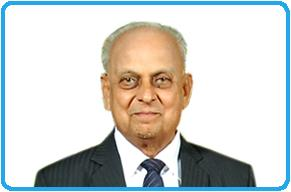 Pro. M H Dhananjaya